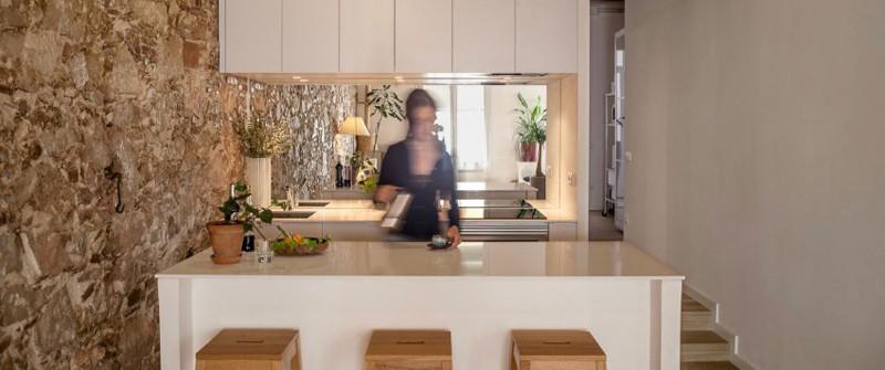 Renovation-Apartment-in-Les-Corts-designrulz (1)