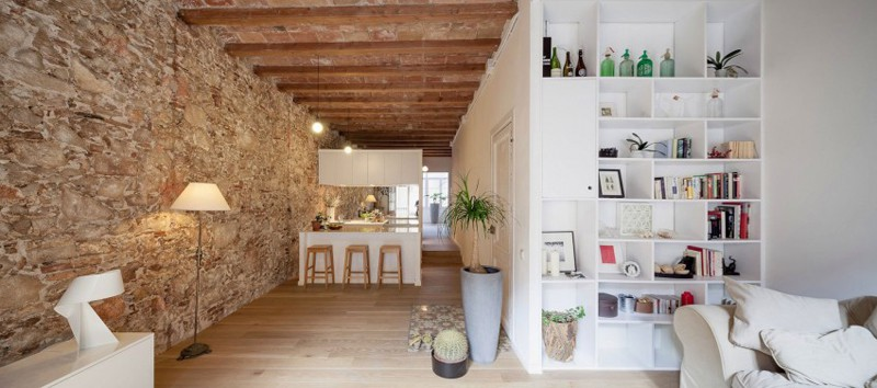 Renovation-Apartment-in-Les-Corts-designrulz (10)