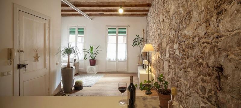 Renovation-Apartment-in-Les-Corts-designrulz (11)