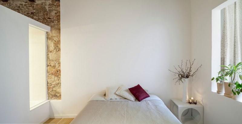 Renovation-Apartment-in-Les-Corts-designrulz (2)
