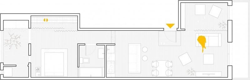 Renovation-Apartment-in-Les-Corts-designrulz (3)