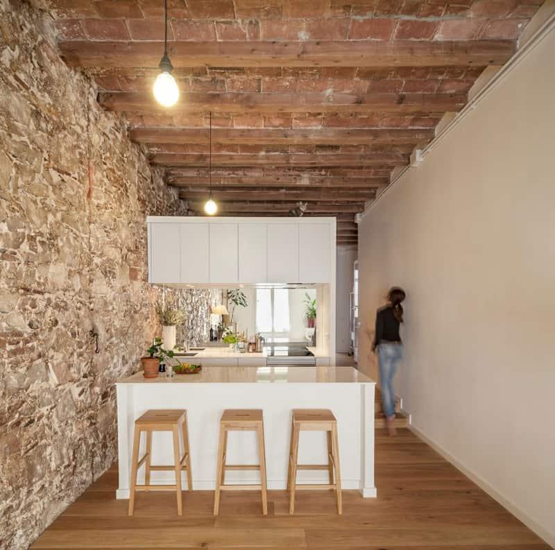 Renovation-Apartment-in-Les-Corts-designrulz (5)