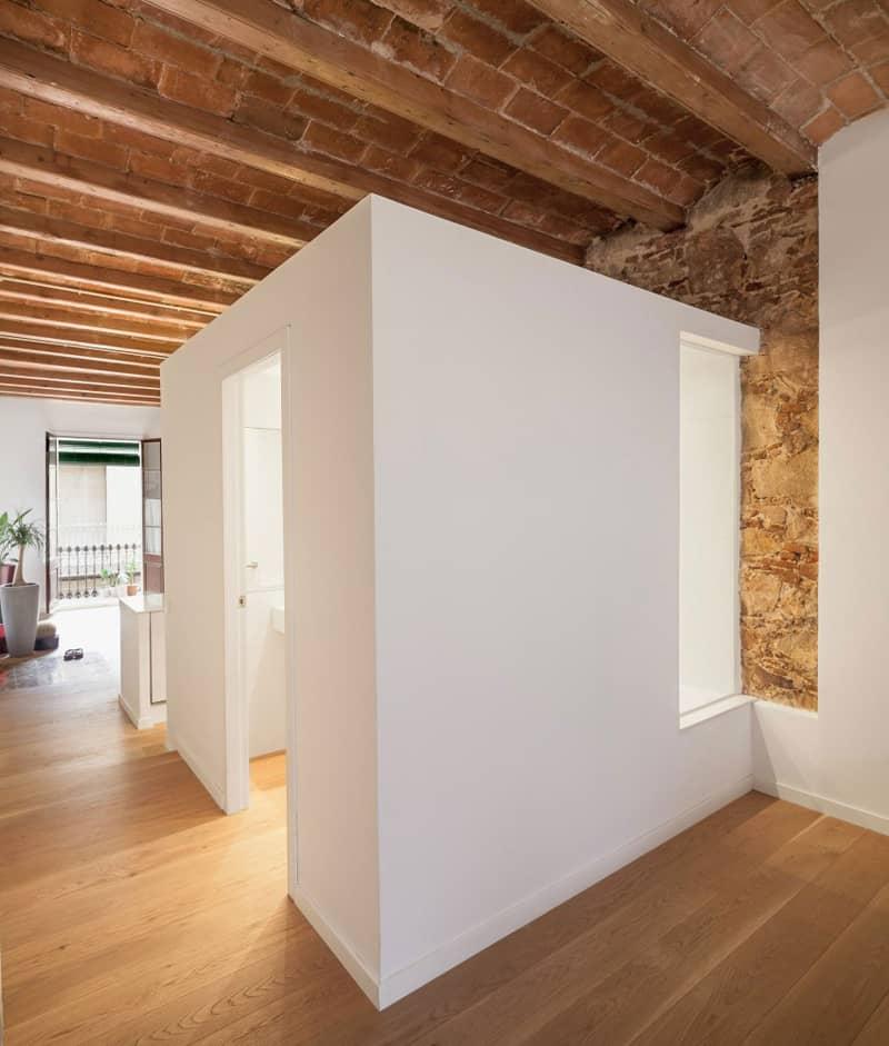 Renovation-Apartment-in-Les-Corts-designrulz (6)