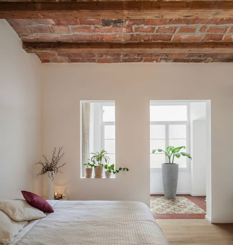 Renovation-Apartment-in-Les-Corts-designrulz (7)