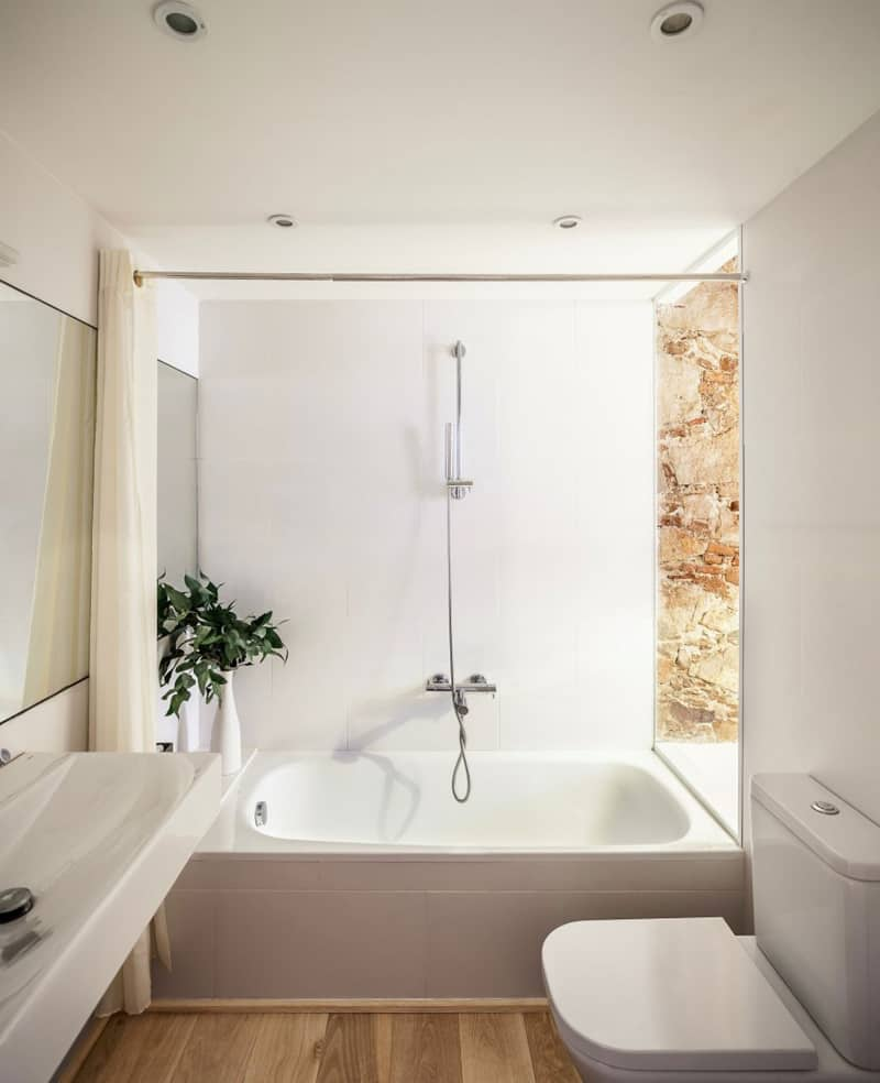 Renovation-Apartment-in-Les-Corts-designrulz (8)
