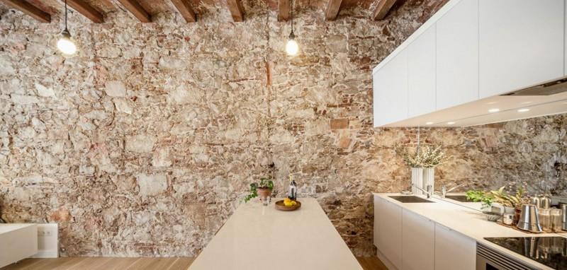 Renovation-Apartment-in-Les-Corts-designrulz (9)