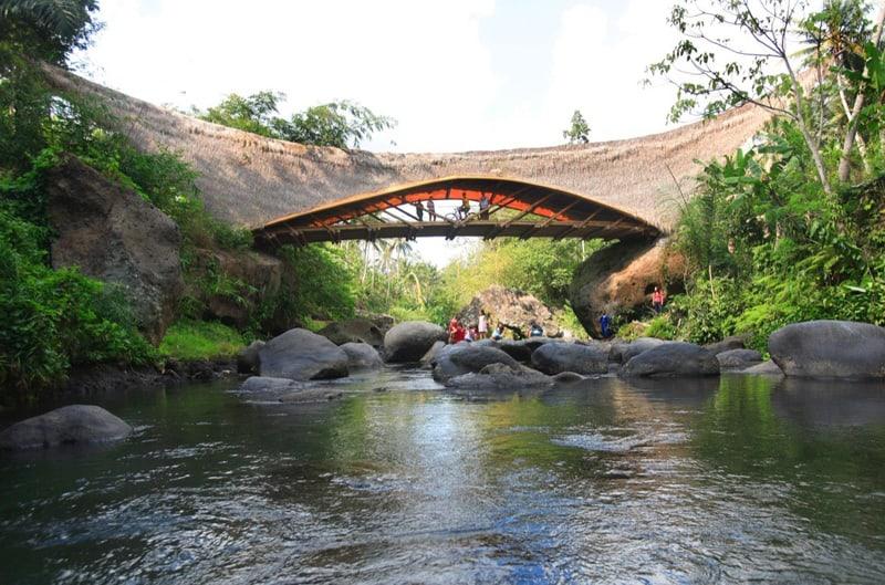 The Green School PT Bambu designrulz (4)
