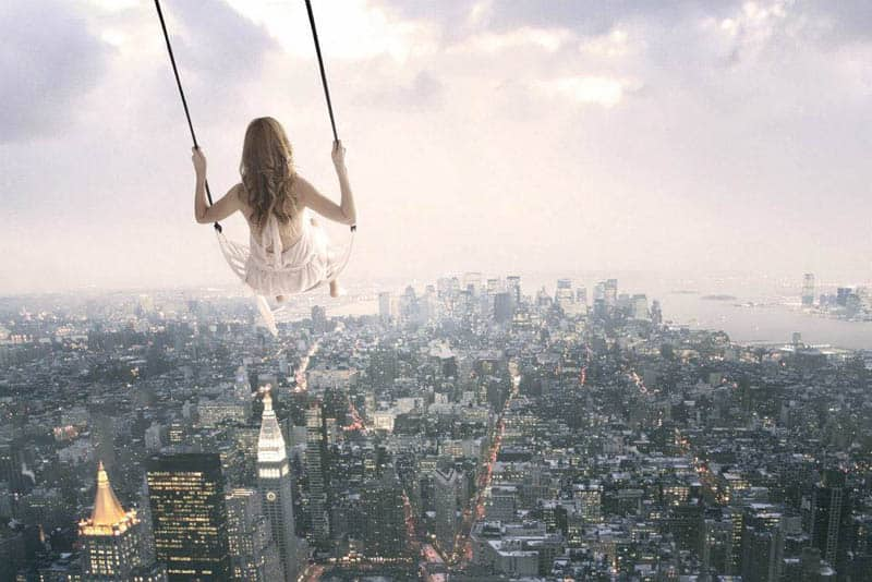 The Leaf Swing by Enessentia-designrulz (1)