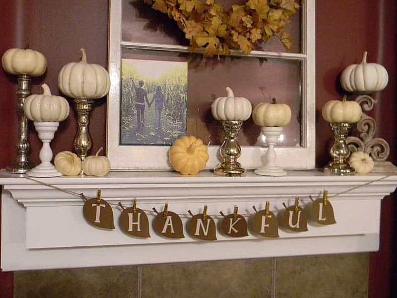 autumn decor designrulz (10)