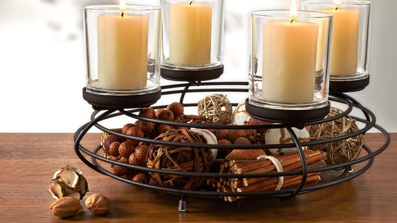 autumn decor designrulz (11)