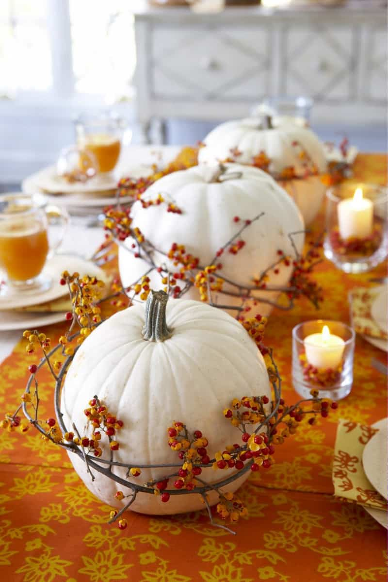 autumn decor designrulz (15)