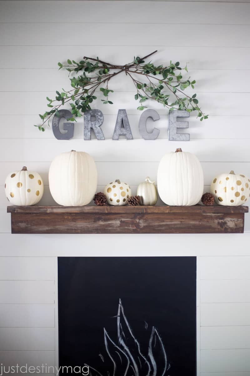 autumn decor designrulz (16)