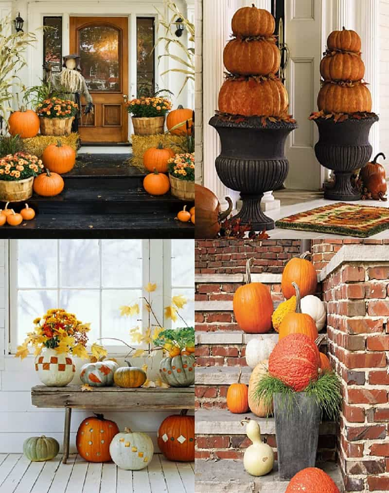 autumn decor designrulz (17)