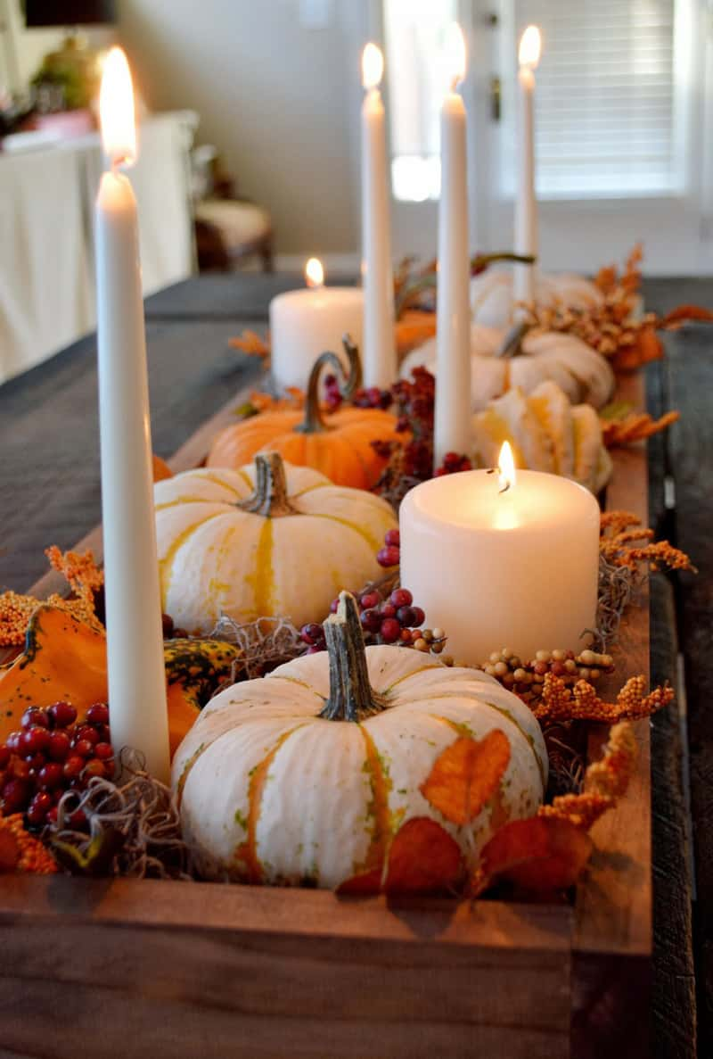 autumn decor designrulz (18)