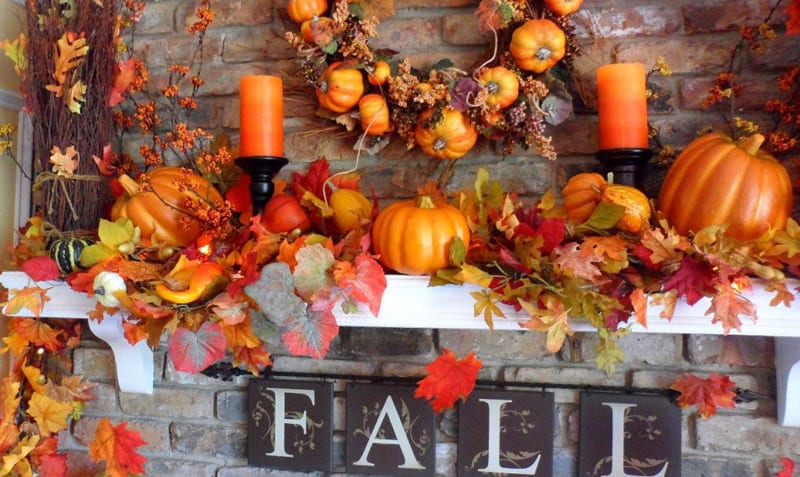 autumn decor designrulz (19)