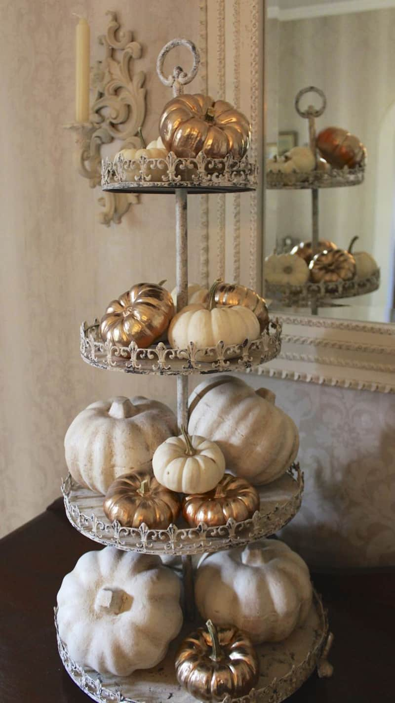 autumn decor designrulz (2)