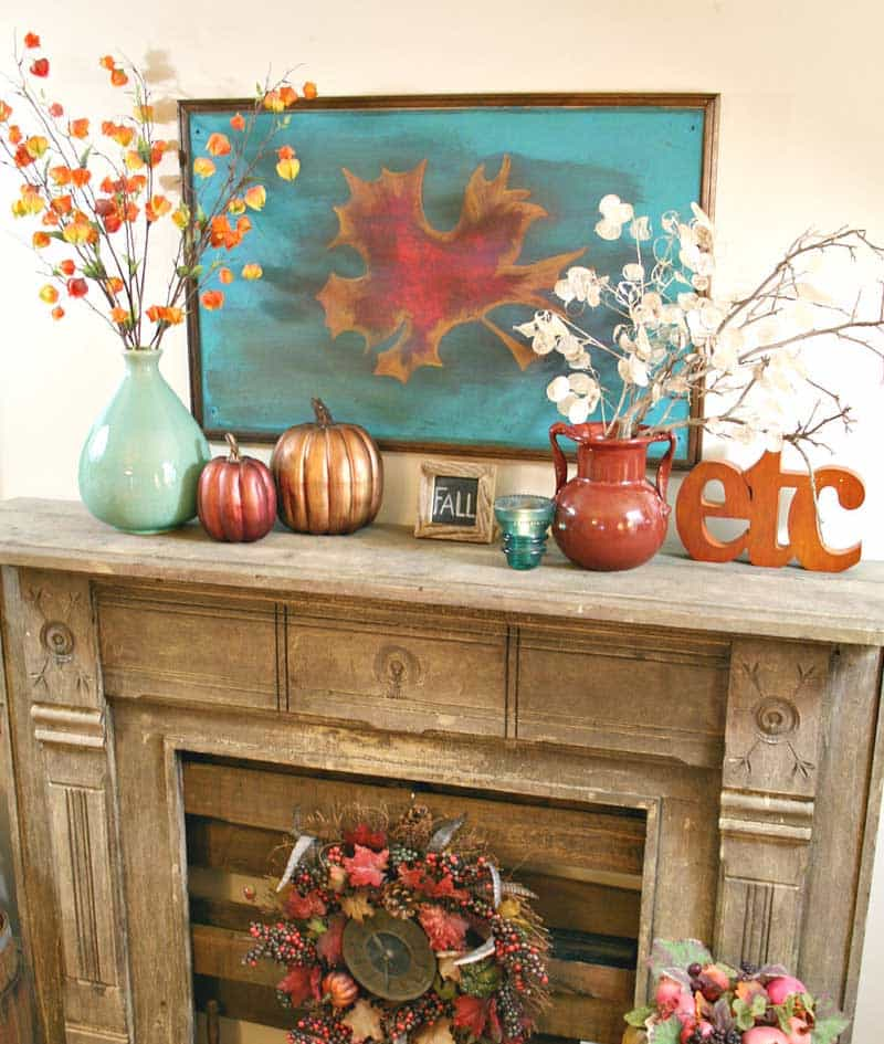 autumn decor designrulz (20)