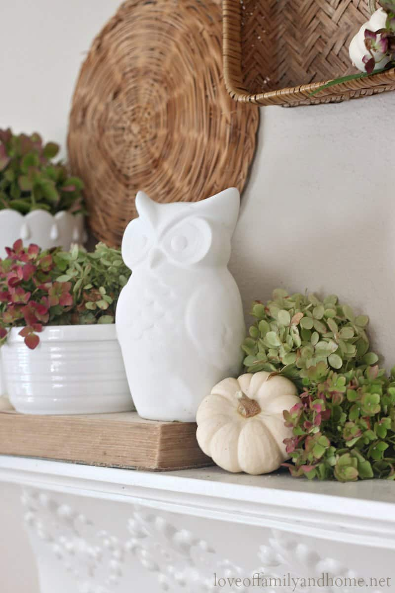 autumn decor designrulz (21)