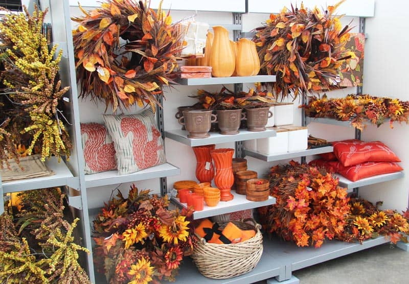 autumn decor designrulz (24)