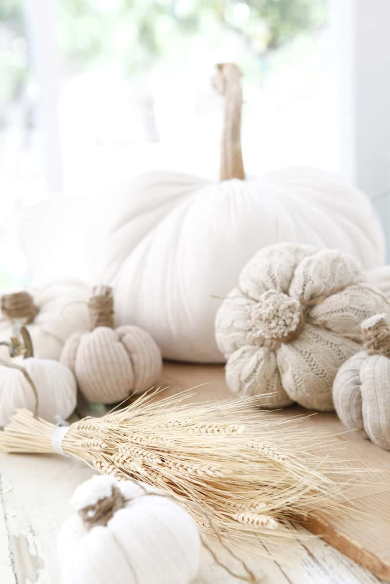 autumn decor designrulz (4)