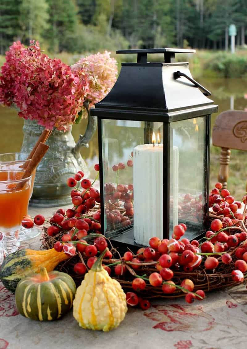 autumn decor designrulz (7)