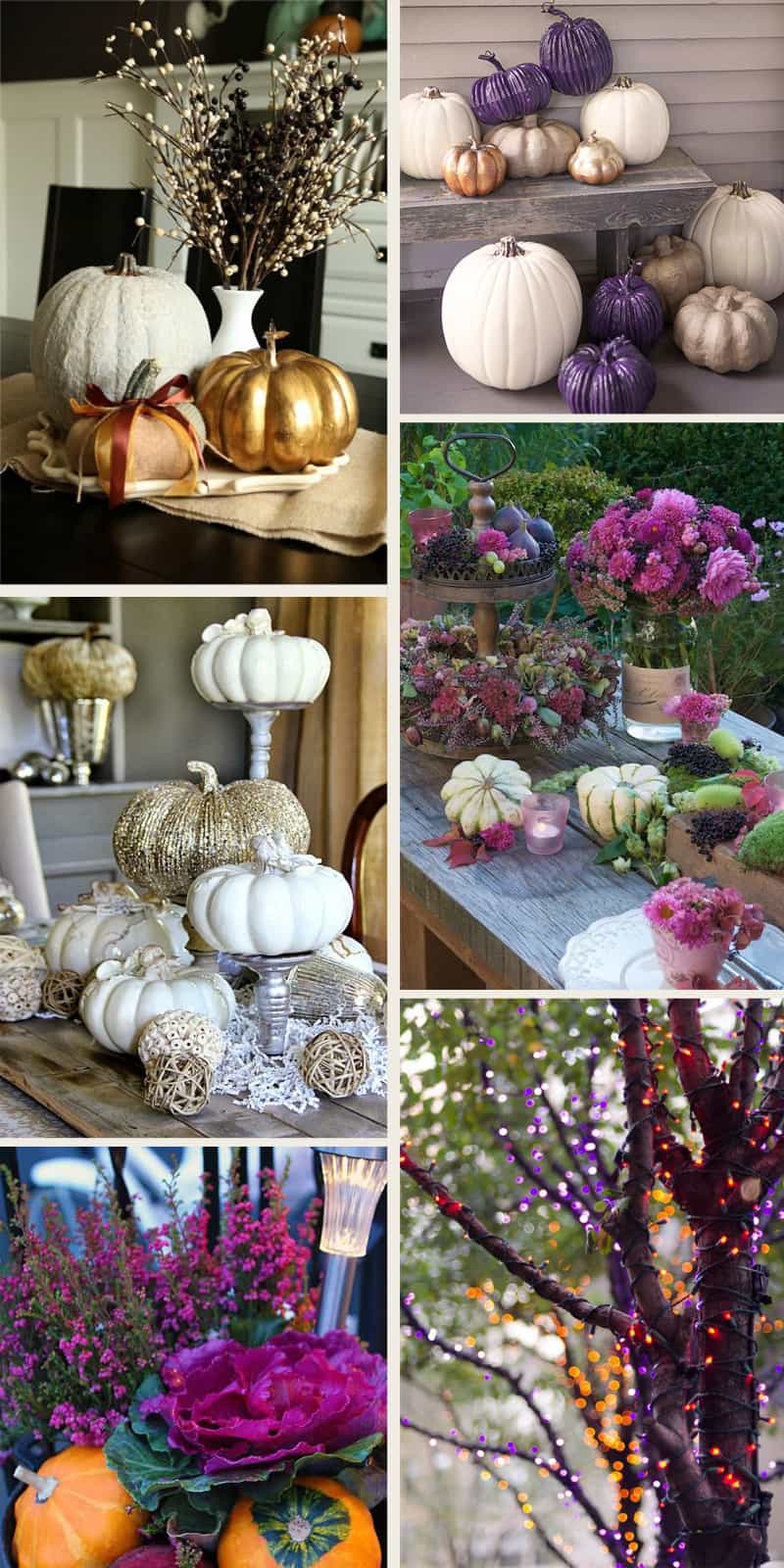 autumn decor designrulz (8)