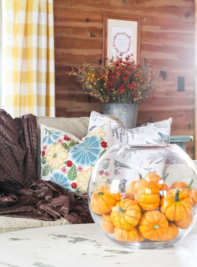 autumn decor designrulz (9)