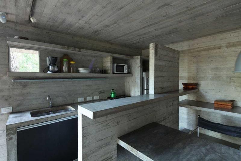 ... concrete interior-designrulz (34)
