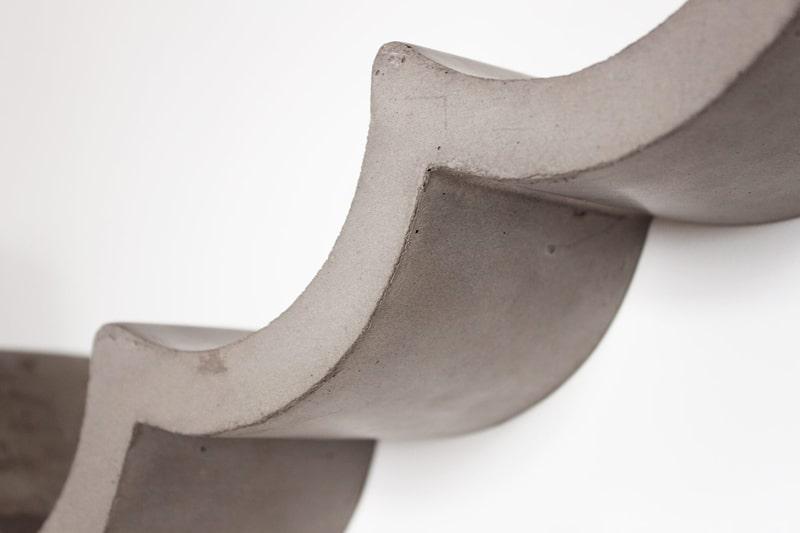designrulz-paper (3)