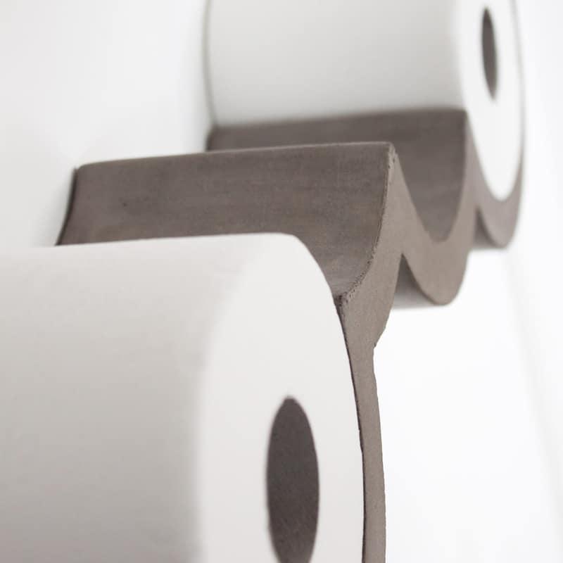 designrulz-paper (5)