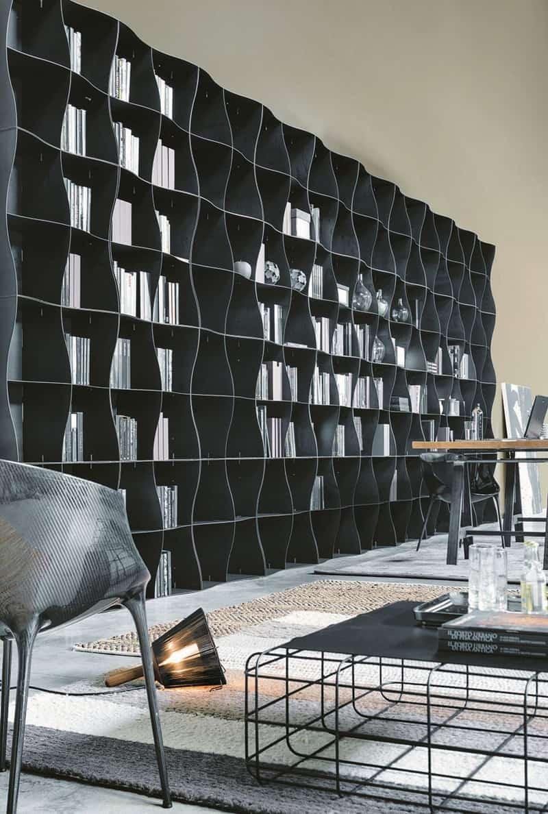 ideas-modern-shelving-unit-designrulz (1)