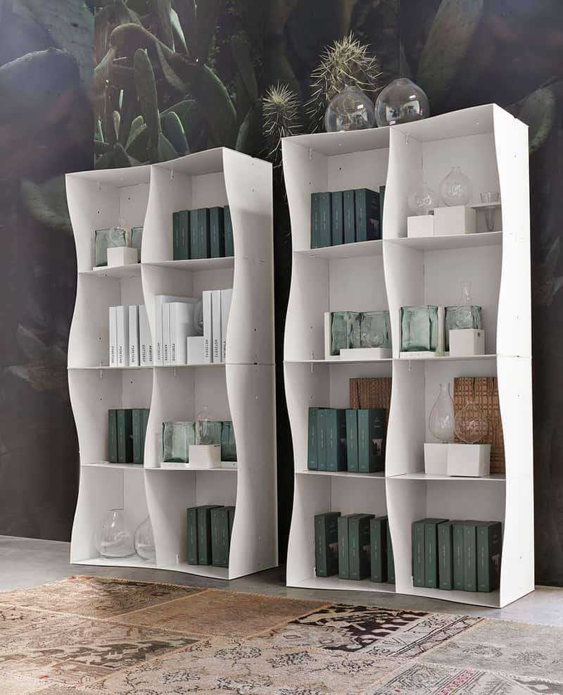 ... Ideas Modern Shelving Unit Designrulz (2) ...