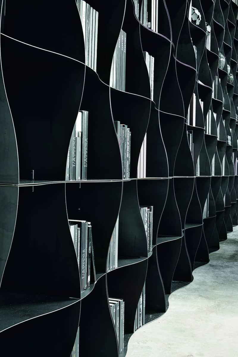 ideas-modern-shelving-unit-designrulz (3)