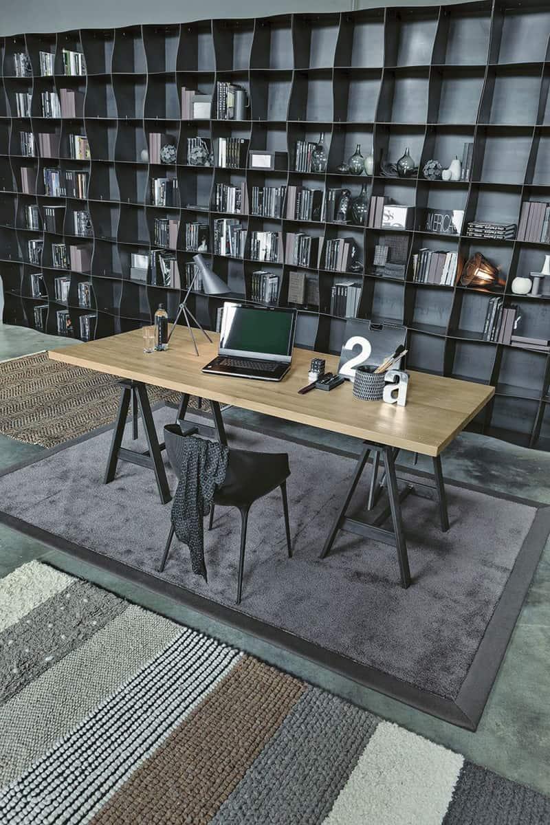 ideas-modern-shelving-unit-designrulz (4)