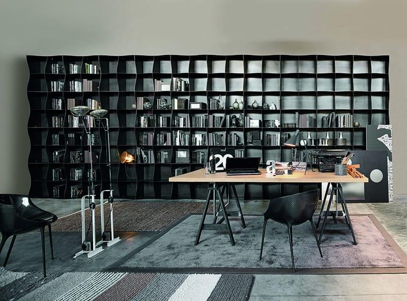 ideas-modern-shelving-unit-designrulz (5)