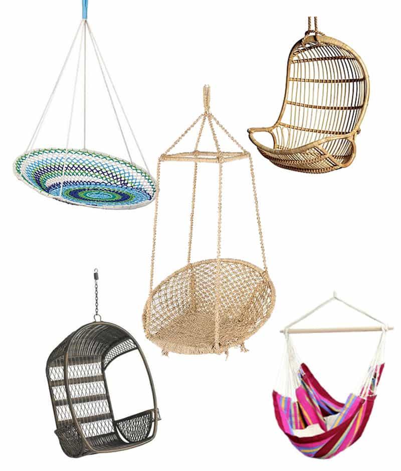 indoor swing-designrulz (1)