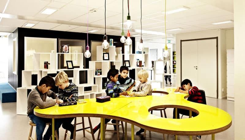 kimwendt-designrulz (4)
