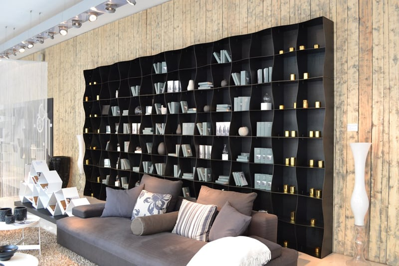 modular furniture (1)