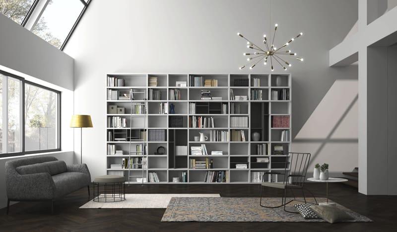 modular furniture (6)