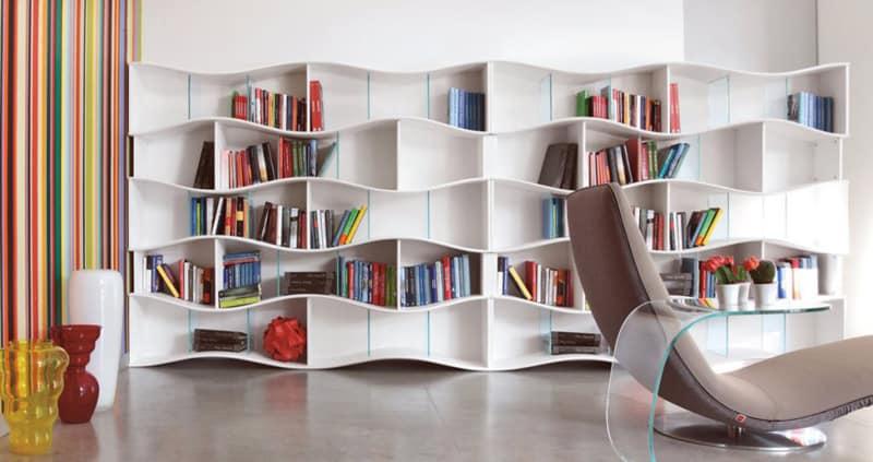 onda_modular_bookcase-designrulz (1)