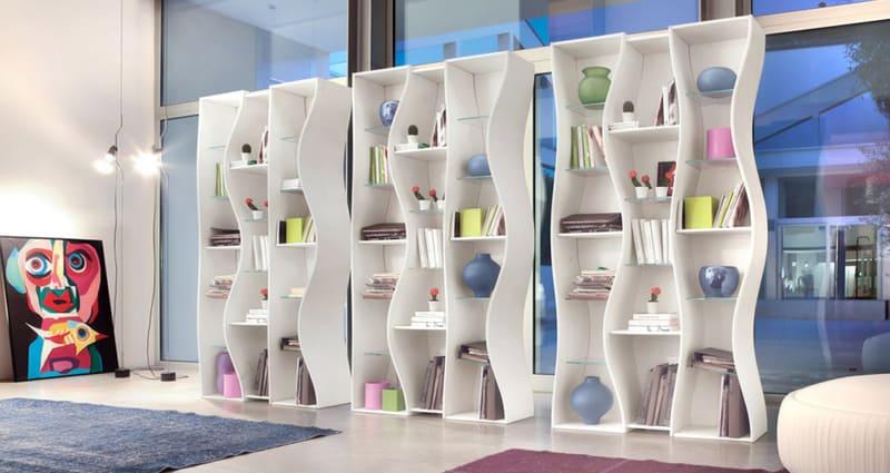 onda_modular_bookcase-designrulz (2)