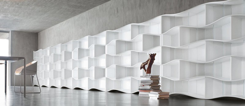 onda_modular_bookcase-designrulz (3)
