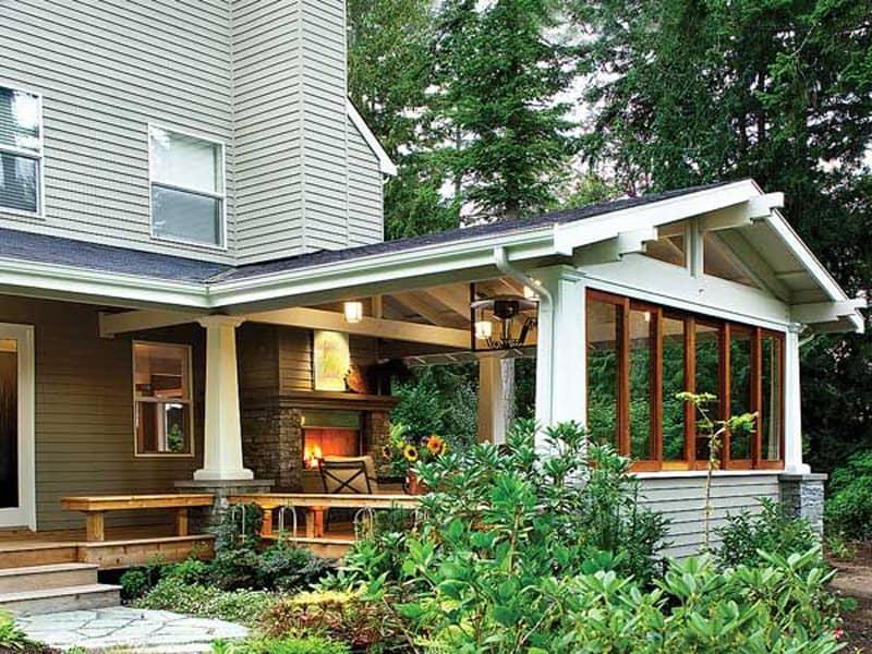 patio designrulz (12)