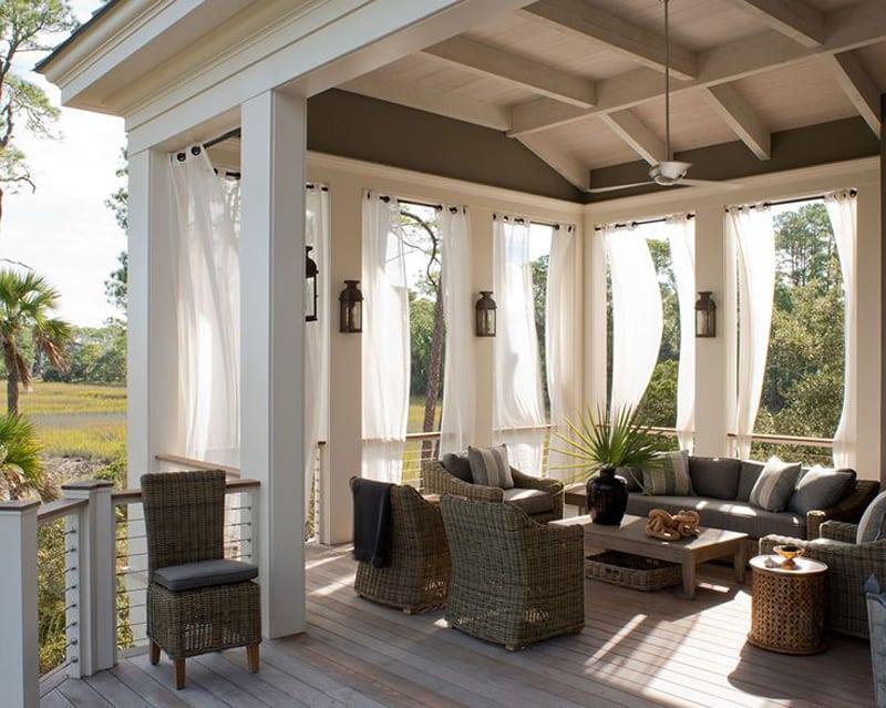 patio designrulz (13)