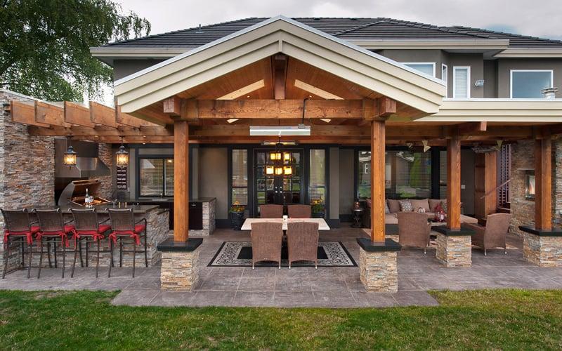 patio designrulz (14)