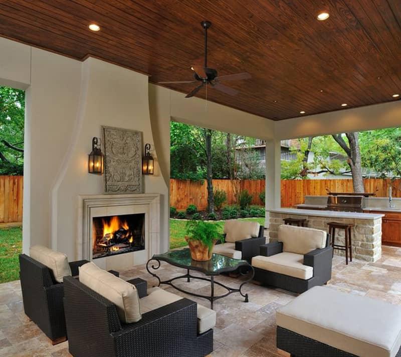 patio designrulz (16)