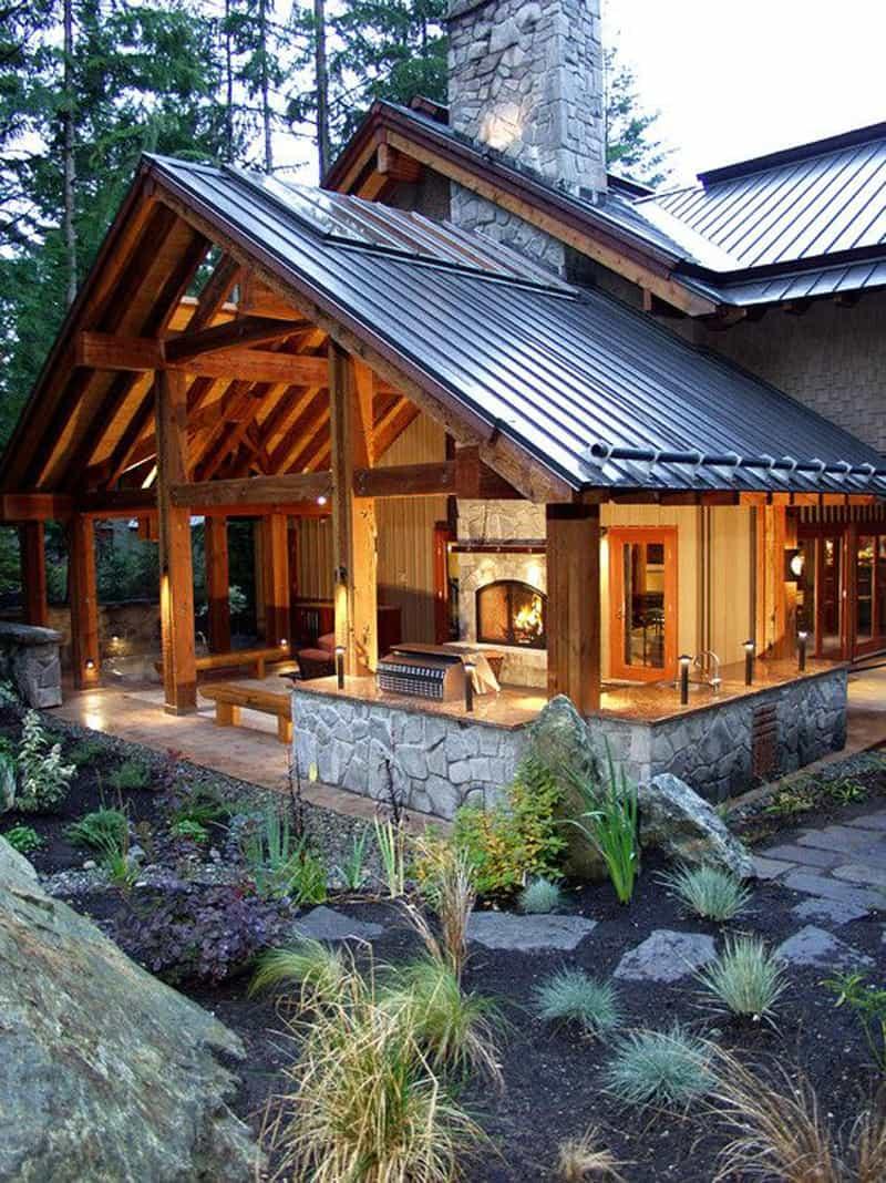 patio designrulz (18)