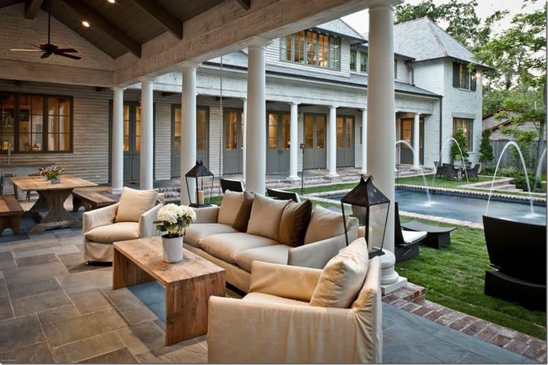 patio designrulz (2)