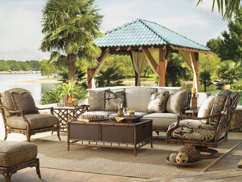 patio designrulz (22)