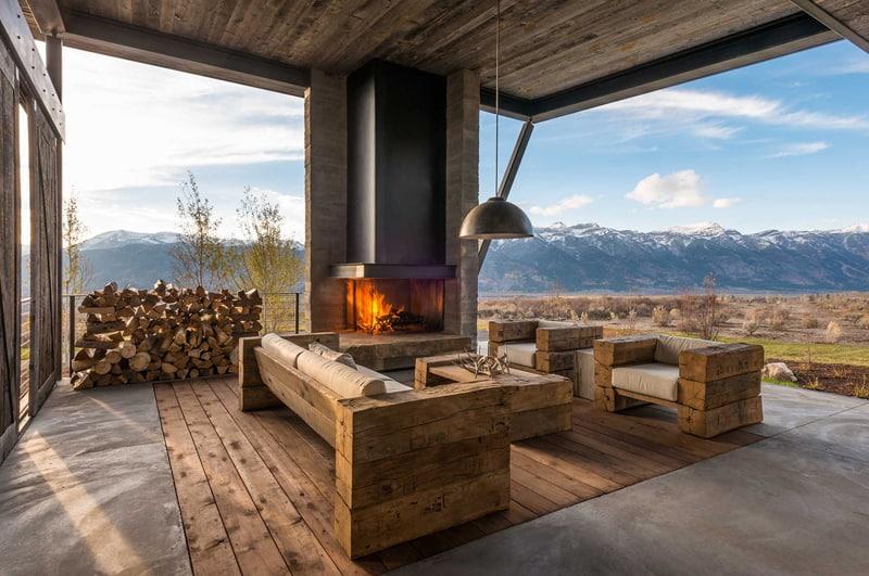 patio designrulz (26)